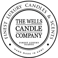 The Wells Candle Company